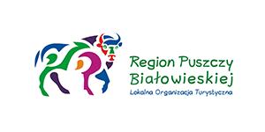 """Lokalna Organizacja Turystyczna """"Region Puszczy Białowieskiej"""""""