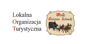 """Lokalna Organizacja Turystyczna """"Wielki Gościniec Litewski"""""""