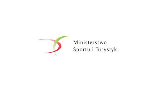 Minister Sportu i Turystyki ogłasza otwarty konkurs ofert