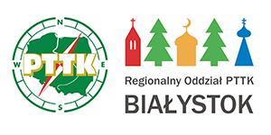 Regionalny Oddział PTTK w Białymstoku
