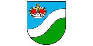 Starostwo Powiatu Augustowskiego
