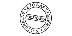 """Stowarzyszenie Kulturalne """"Pocztówka"""""""