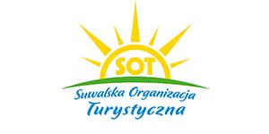 Suwalska Organizacja Turystyczna