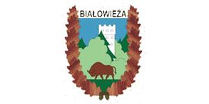 Urząd Gminy Białowieża