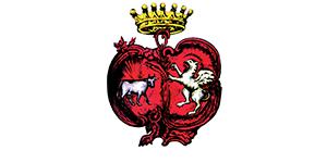 Urząd Gminy Choroszcz