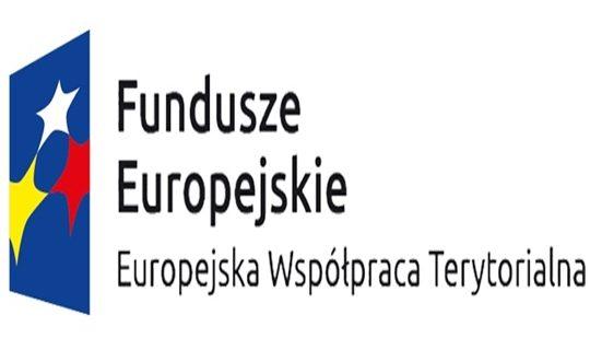 Ostatni nabór Interreg Europa