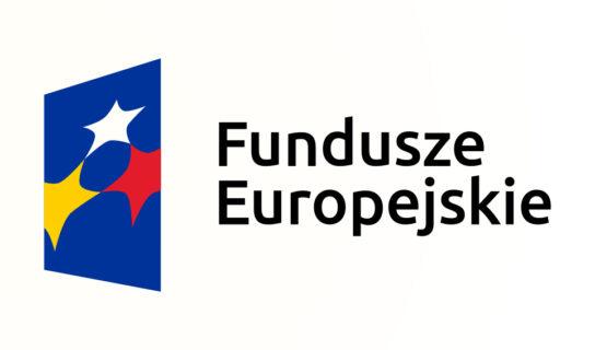 Nabór wniosków o dofinansowanie targów i misji zagranicznych