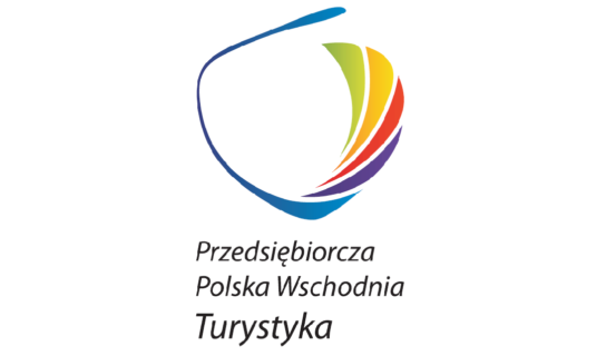 Przedsiębiorcza Polska Wschodnia – Turystyka – nowe zasady