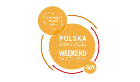 Polska Zobacz Więcej – podsumowanie V edycji akcji