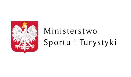 Otwarty konkurs ofert MSiT