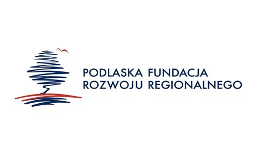 Dofinansowanie udziału w międzynarodowych targach – spotkanie informacyjne