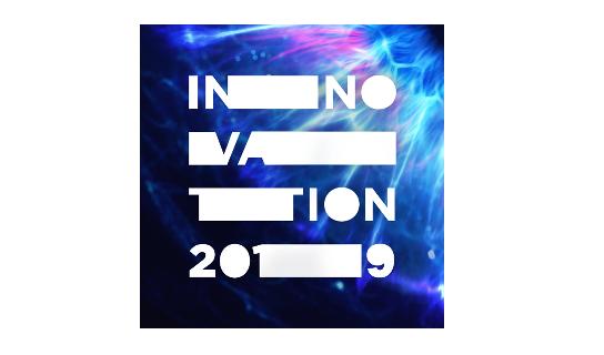 Podlaskie Travel z nominacią w konkursie Innovation