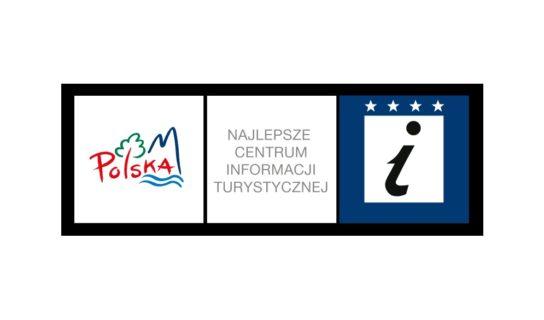 Konkurs Na Najlepsze Centrum Informacji Turystycznej