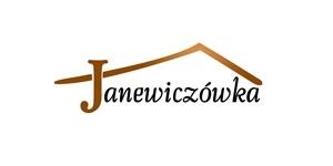 Janewiczówka – Wioska Darów Lasu