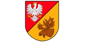 Starostwo Powiatowe w Białymstoku