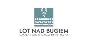 """Lokalna Organizacja Turystyczna """"LOT nad Bugiem"""""""