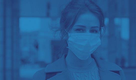 Badanie wpływu pandemii koronawirusa na zachowania konsumentów