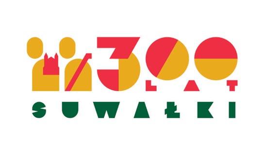 Przewodnik na 300-lecie Suwałk