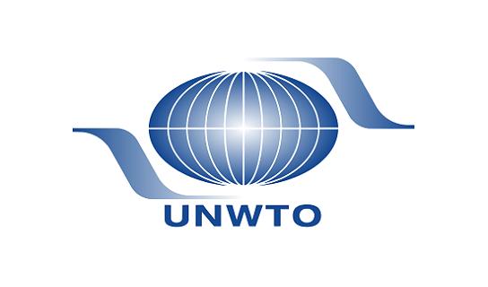 UNWTO o sytuacji branży turystycznej w związku z epidemią