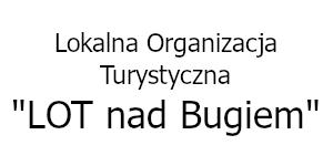 """Lokalna Grupa Działania """"LOT nad Bugiem"""""""