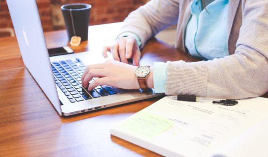 Podsumowanie spotkania on-line przedstawicieli POT i ROT