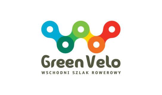 NIK na Green Velo, czyli ankieta dla rowerzystów