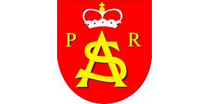 Urząd Miasta Augustów