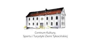 Centrum Kultury, Sportu i Turystyki Ziemi Tykocińskiej