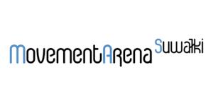 Movement Arena Suwałki