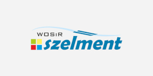 WOSiR Szelment Sp. z o. o.