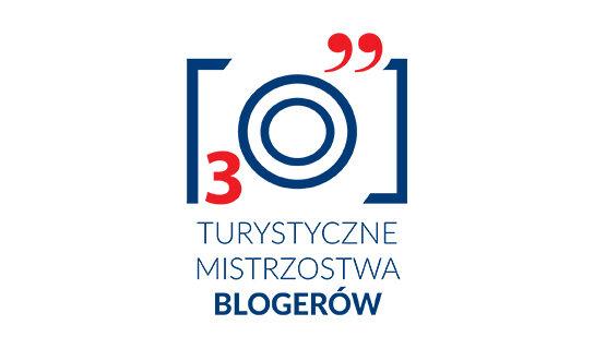 Rozpoczęły się III Turystyczne Mistrzostwa Blogerów
