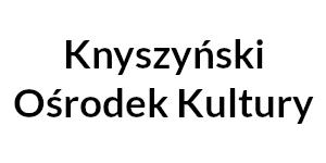 Knyszyński Ośrodek Kultury