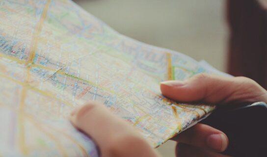 Certyfikacja punktów i centrów informacji turystycznej przedłużona